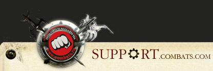 support.combats.com